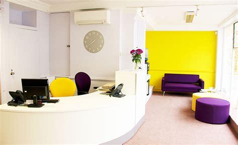 Interior Designs Pictures by Interior Designer Norwich Swank Interiors Norfolk And