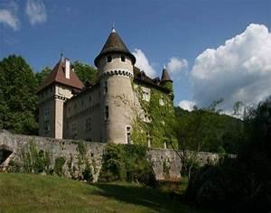 Le Bon Coin Aix Les Bains : en images top 10 des ch teaux en vente sur le bon coin ~ Gottalentnigeria.com Avis de Voitures