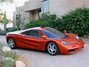 Top 10 Des Meilleurs 4x4 : top 10 des meilleurs voitures du monde page 2 auto titre ~ Medecine-chirurgie-esthetiques.com Avis de Voitures