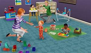 The sims freeplay update archives gaming everywhere for Baby bathroom needs sims freeplay