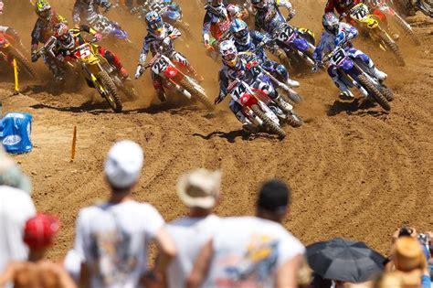 lucas oil ama motocross tv schedule 2011 lucas oil ama pro motocross tv information