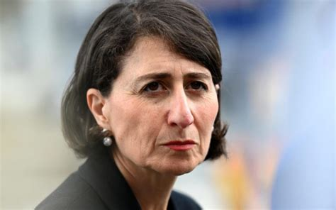 A concerned gladys berejiklian said cases that have spent time in the community are far too high. NSW records 30 new local COVID-19 cases - Australian Online News
