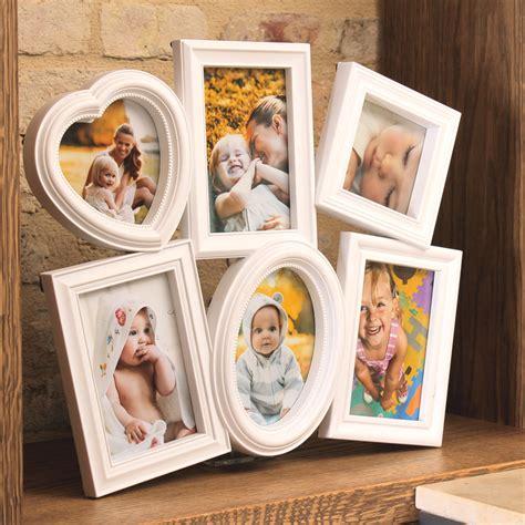 cornici provenzali sta arredo con foto personalizzate su rikorda it