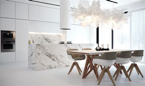 pictures of black and white bathrooms ideas interior trend marble interiors polokwane