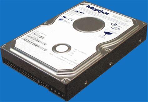disque dur bureau le disque dur