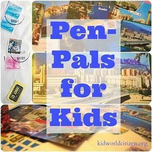 15603 best After School Activities & Adventures images on ...