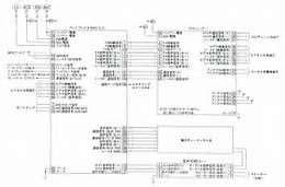 wiring diagram nissan elgrand fuse box diagram for 2002 nissan elgrand fixya