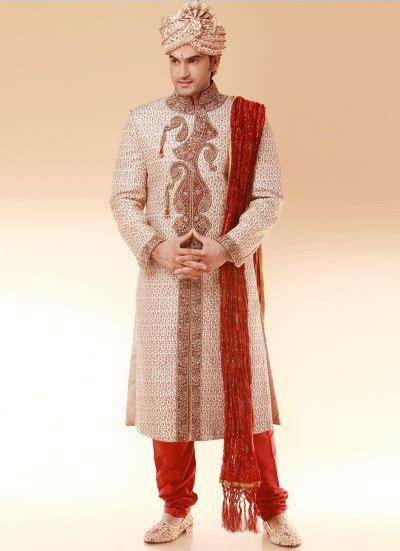 indian grooms dress designs    indian dulhas