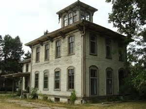 surprisingly italian renaissance houses italianate style homes search architecture