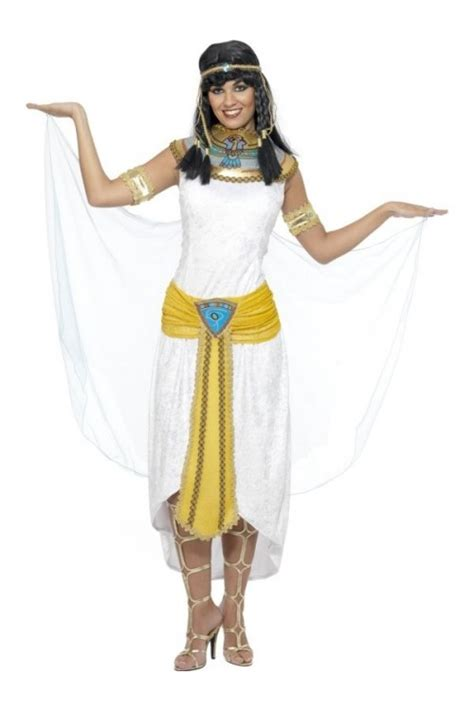 comment cuisiner un mont d or decoration egyptienne pas cher 28 images perruque 233