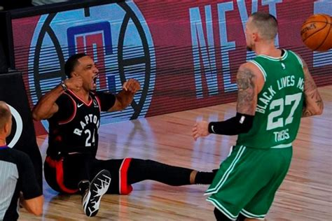 Lowry and Toronto Raptors force Game 7 with double ...