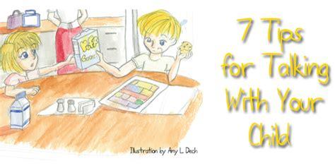 for teachers stuttering foundation a nonprofit 688 | 952 bg