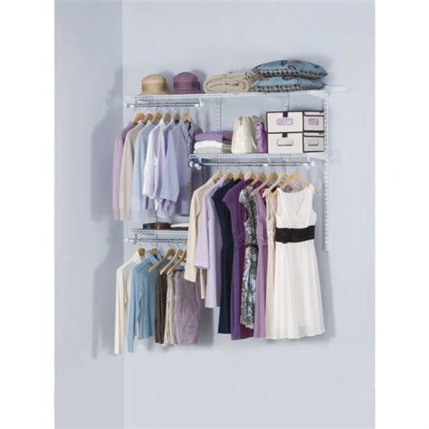 Rubber Made Closet Organizers by Operation Closet Organization Uncommon Designs