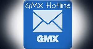Gmx Rechnung Erhalten : gmx hotline schneller kontakt zum kundenservice ~ Themetempest.com Abrechnung