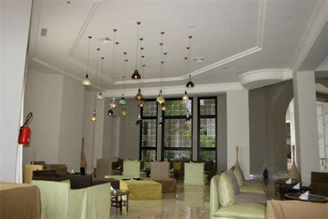 luminaire bureau plafond luminaire pour plafond haut 28 images eclairage faux