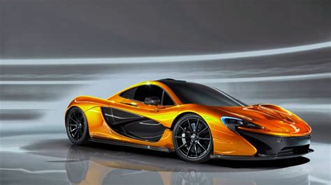 best sports cars 20000 best cars for 20000 dollars cars image 2018