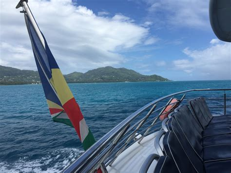 Boat Tours Seychelles by Around Mahe Tours By Boat Seychelles Taxi Touring