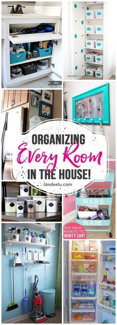 pin by nook and cranny get rid of cord clutter with these 25 diy charging stations trays charging stations and phone