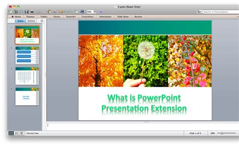 free powerpoint templates for mac free powerpoint templates for mac powerpoint templates for