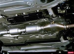 Fap Bmw Serie 1 : besoin d 39 aide voyant moteur qui s 39 allume quand fap se r g n re cruze chevrolet forum marques ~ Gottalentnigeria.com Avis de Voitures
