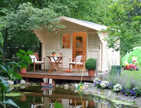tiny house in backyard bzb cabins manufactured in europe and available in the u