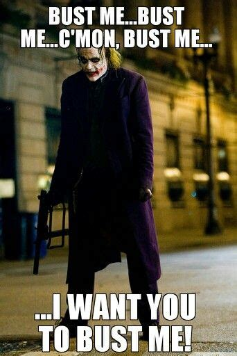 Casino Movie Memes - 17 best images about casino on pinterest do do we and photos