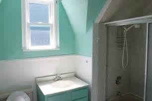 wall paint ideas for bathrooms popular bathroom paint colors walls home designs