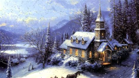peace merry christmas frohe weihnachten hd youtube