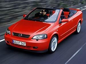 Scheibenwischer Opel Astra G : opel astra g cabrio 1 8 16v 125 hp ~ Jslefanu.com Haus und Dekorationen