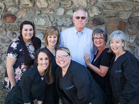 cantrell  rock ar arkansas dental centers