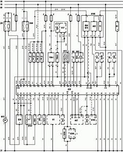 Nissan Micra K11 Service And Wiring Diagram