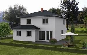 Haus Bauen Ohne Eigenkapital : koch bauqualit t massive lebensr ume sicher bauen ~ Orissabook.com Haus und Dekorationen
