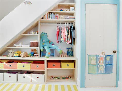Diy Bedroom Decorating Ideas On A Budget - small room design small storage room ideas design diy solution creative ikea closet organizers