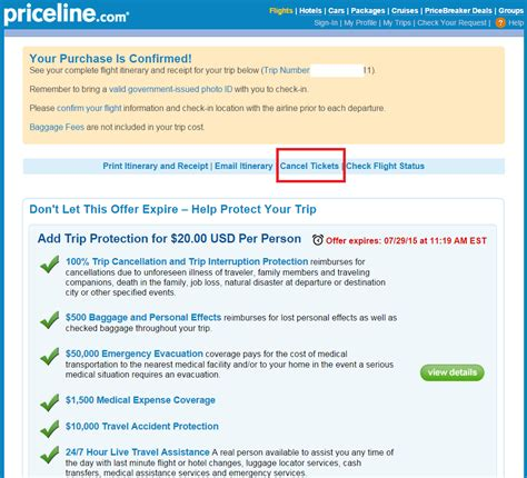 easiest resume builder craigslist resume search resume for