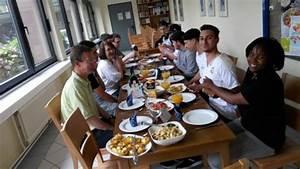 Arbeit In Essen : arbeit und essen fair geteilt fairtrade schools ~ Orissabook.com Haus und Dekorationen