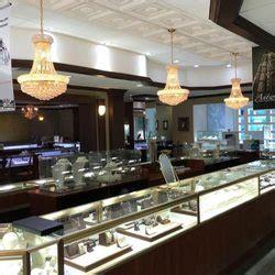 james gattas jewelers   jewelry  poplar