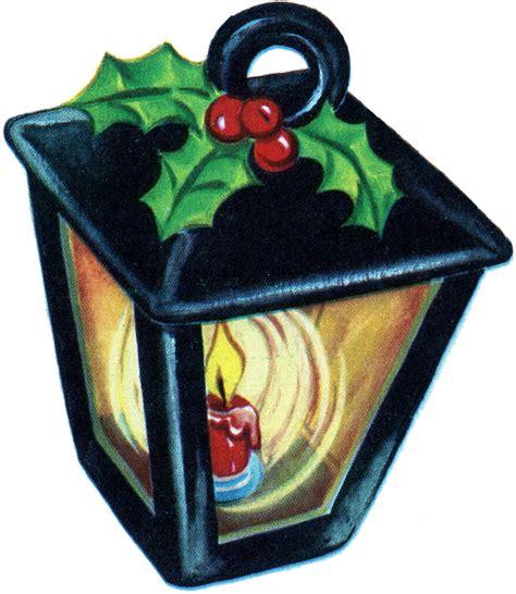 christmas lantern images retro christmas lantern image the graphics fairy