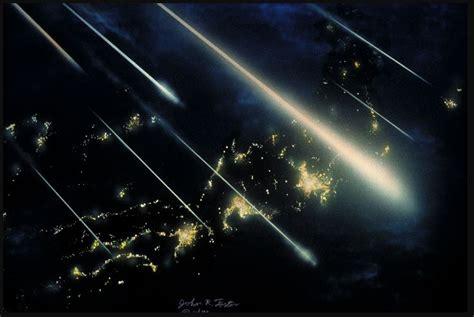 pictures  perseids meteor shower hd wallpaper