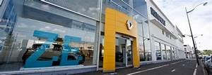 Renault F1 Viry Chatillon : renault viry chatillon concessionnaire renault fr ~ Medecine-chirurgie-esthetiques.com Avis de Voitures