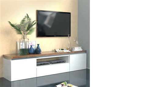 orchestre de chambre de marseille meuble tv suspendu laqu 233 28 images meuble tv a