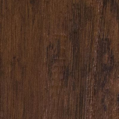 EnCore Luxury Vinyl Plank Vinyl Flooring Price   The