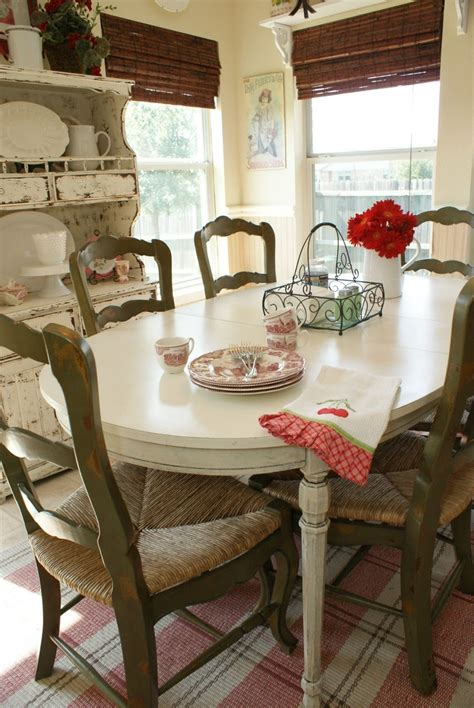 shabby chic country kitchen interesting facts about shabby chic country kitchen design decozilla