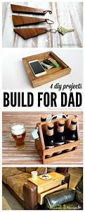 4 great diy gifts for recycled crafts
