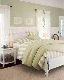 green bedroom ideas 10 gorgeous green bedroom ideas megan morris