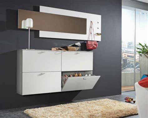 Flur Richtig Einrichten by Flurm 246 Bel Modern Flur Einrichten Einrichtungsideen Flur