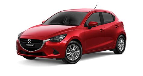 Mazda 6 Lease Specials by Lease Specials Mazda Nz Christchurch Canterbury