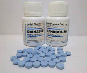 Buy Dianabol In Turkey At A Low Price