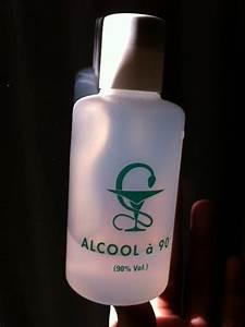 Alcool à 90 Degrés : 2 astuces anti givre pratiques et efficaces pour l 39 hiver ~ Dailycaller-alerts.com Idées de Décoration