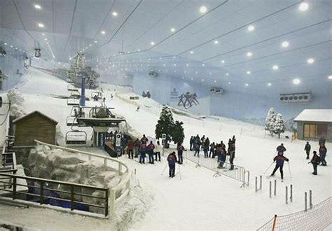 sku dubai holiday destination ski dubai world holiday destinations best vacation places