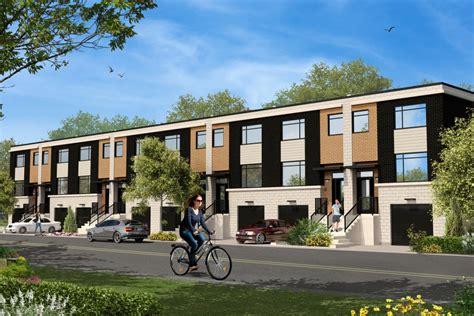 bureau de change laval carrefour les maisons de ville nouveau chomedey maisons à chomedey